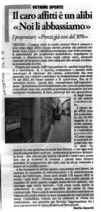 ARTICOLI1 copia
